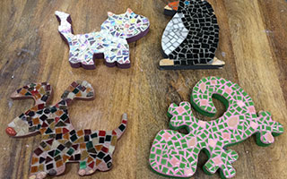 mosaic-plaques2