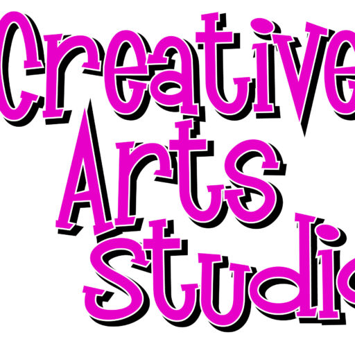 Creative Arts Studios Royal Oak Pottery Painting