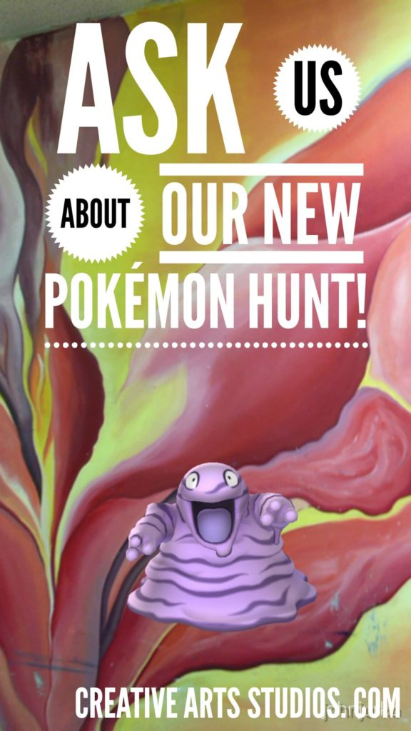 PokemonGo-Royal-oak