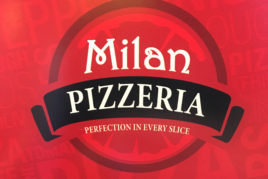 10% Off Pizza for Parties at the Studio!