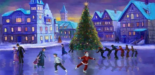 Christmas-Fun