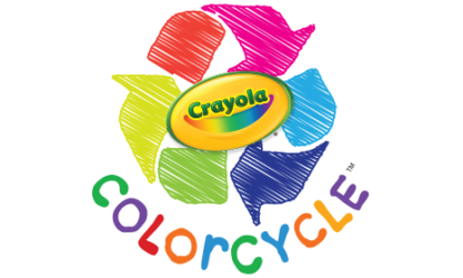Crayola Cycle