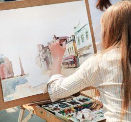 Art Importance